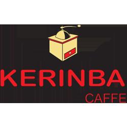 Kerinba