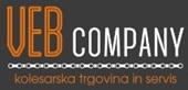 veb_company