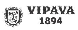 vipava_1894